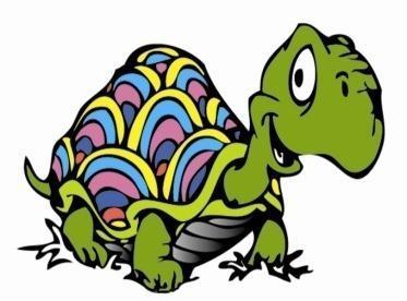 Happy Turtle Apartments